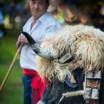 Miradas del Día de Cantabria