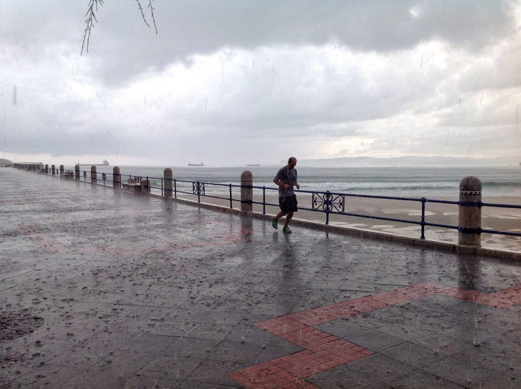 diluvio-santander