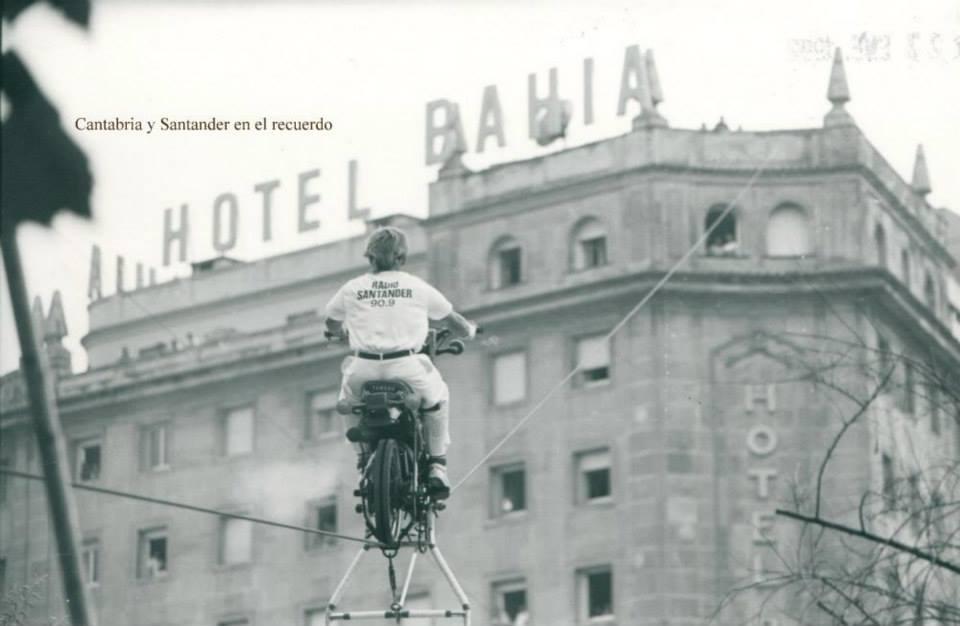 los-bordini-hotel-bahia-1990