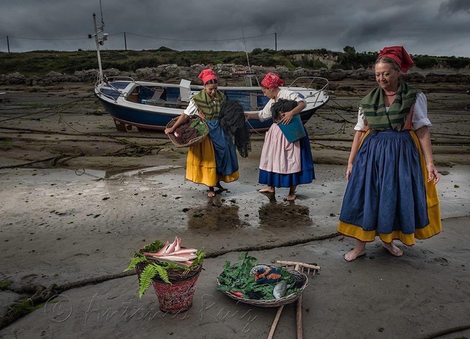 maruca-pescateras-antonio-ruiz