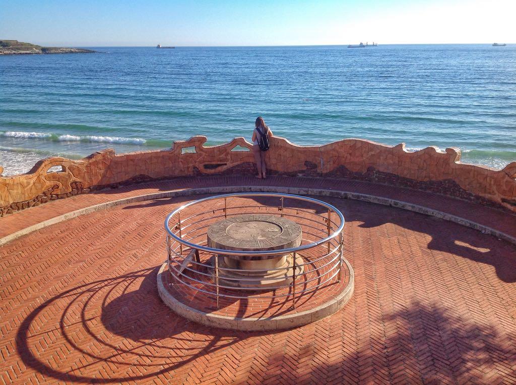 mirando-mar-cantabrico