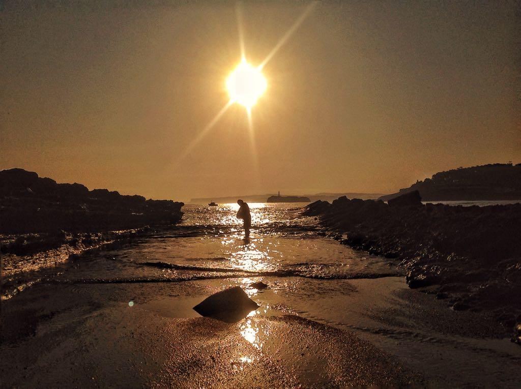 mouro-sol-playa