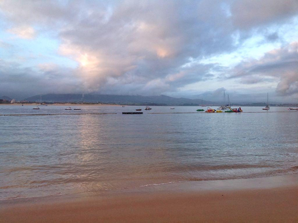 nubes-pena-cabarga