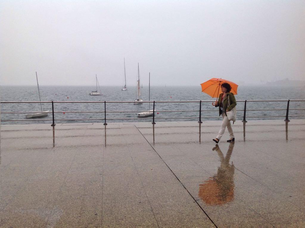 paraguas-calderon-santander