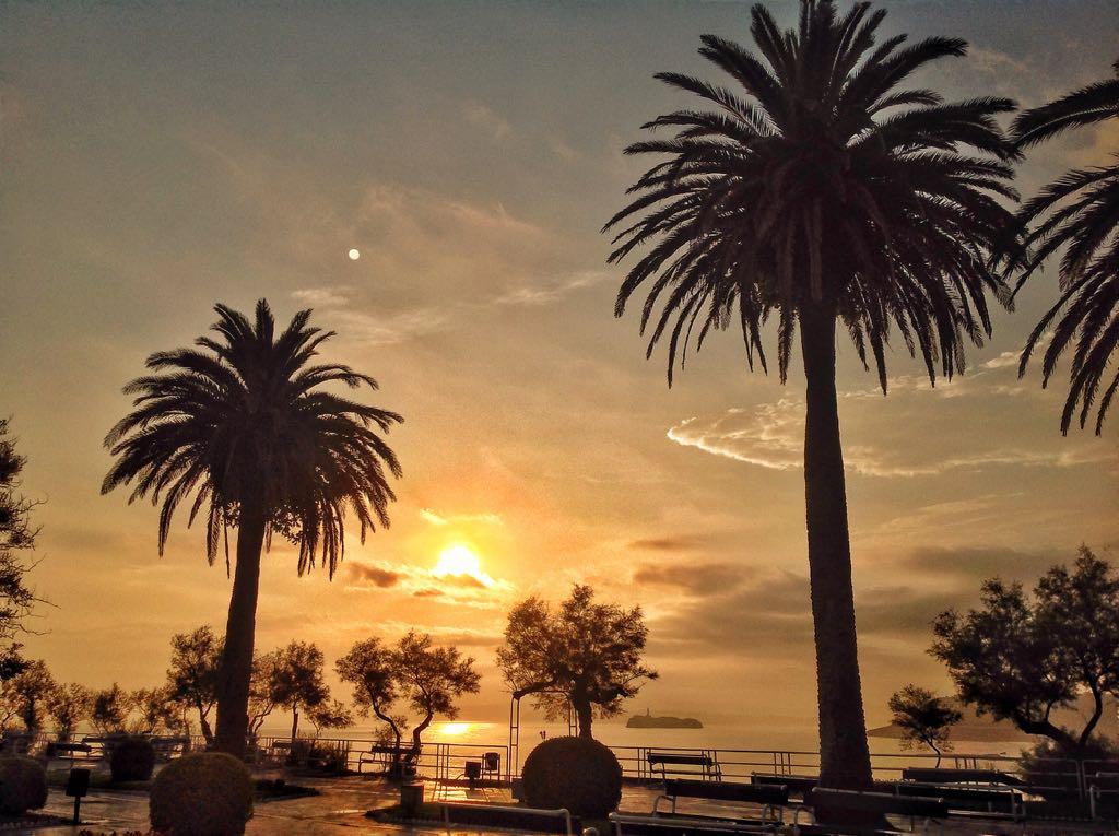 piquio-amanecer-santander