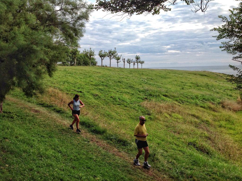 running-matalenas-senda