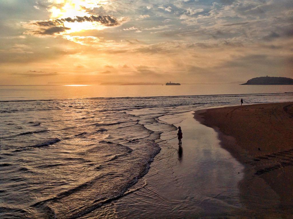 sardinero-espectaculo-amanecer
