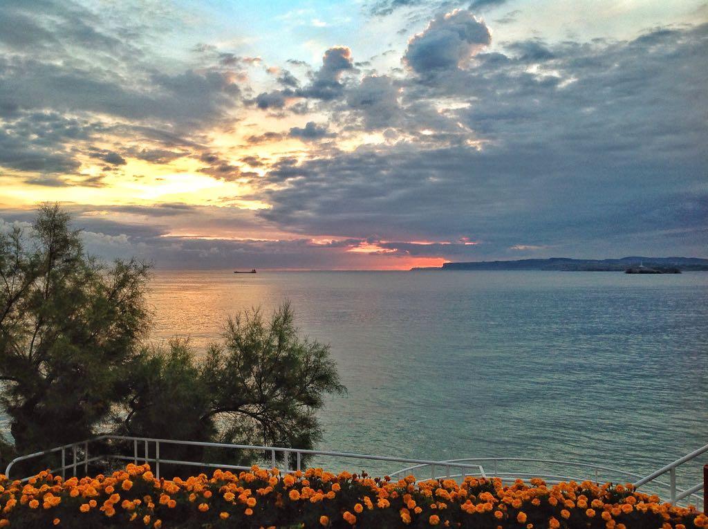 amanecer-piquio-flores