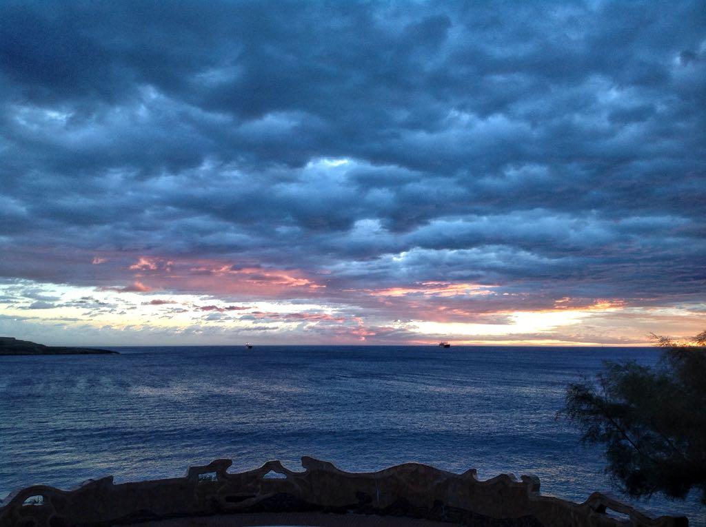 amanecer-piquio-santander-barcos