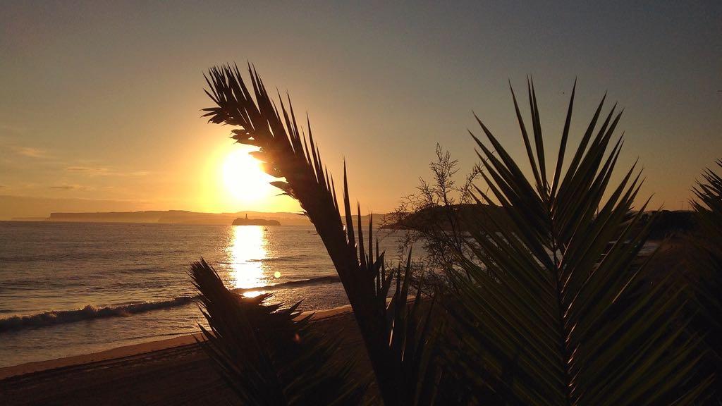 amanecer-piquio-santander-mouro