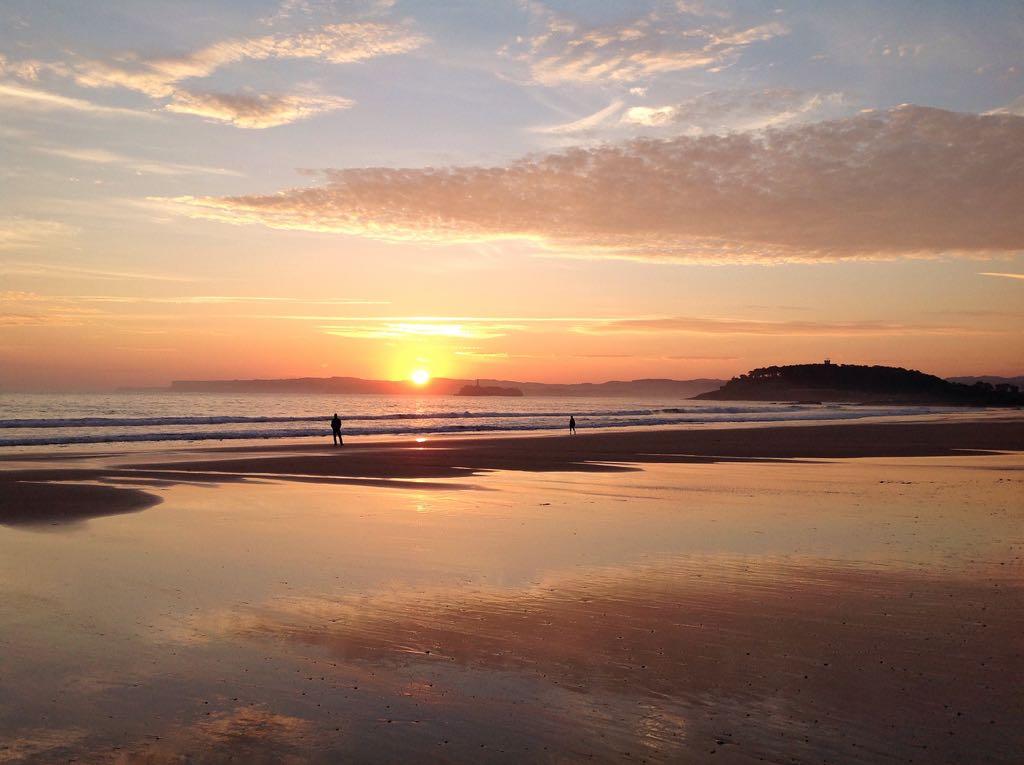 amanecer-sardinero-mouro-playa