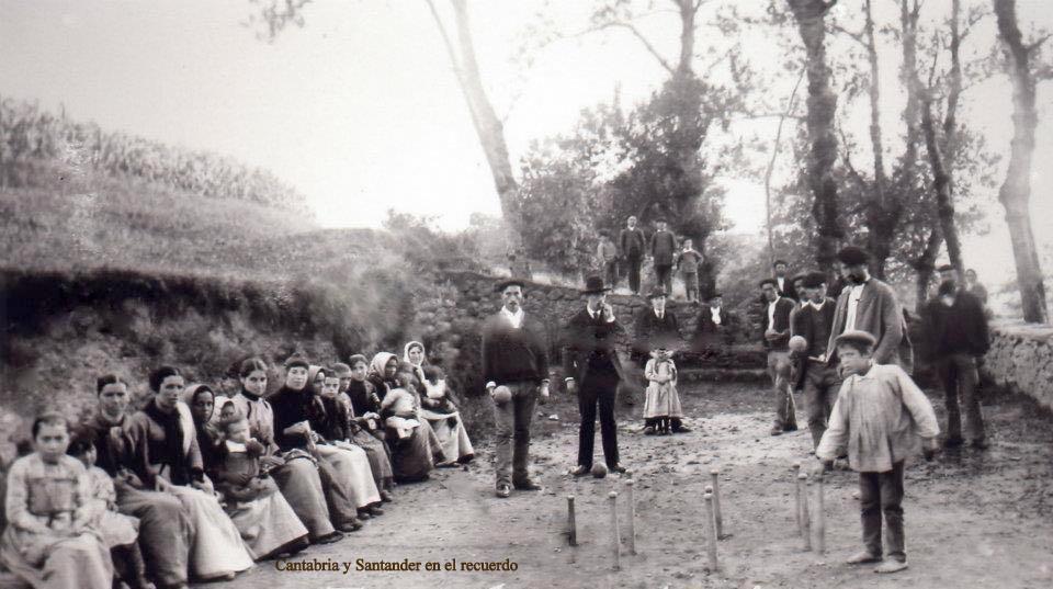 bolera-quijas-1905