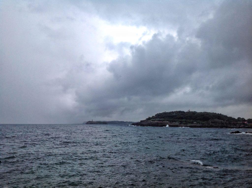 dia-gris-sardinero