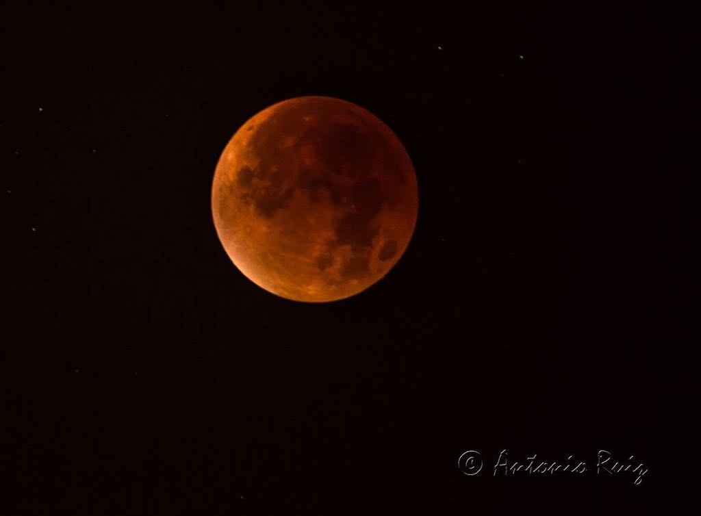 eclipse-luna-antonio-ruiz