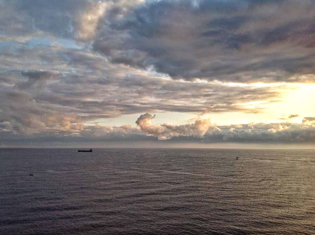 espectaculo-nubes-sardinero
