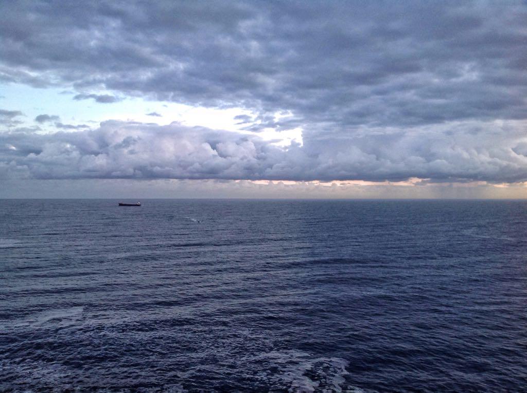 horizonte-mar-nubes