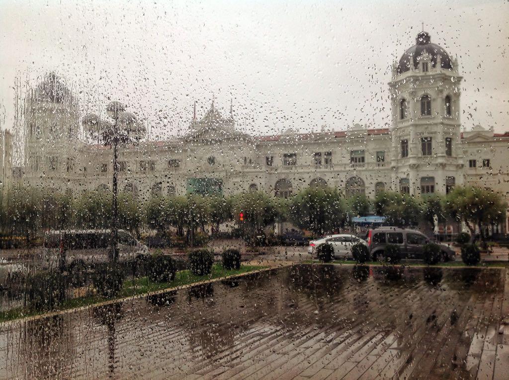 lluvia-cristales-casino