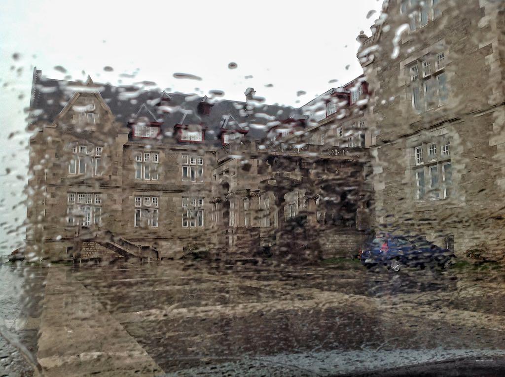 lluvia-cristales-magdalena