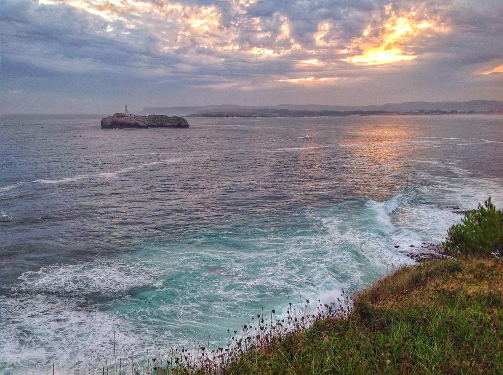 mar-batida-isla-mouro