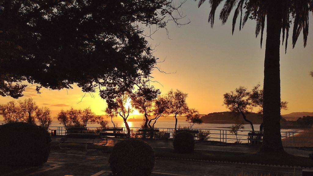 piquio-amanecer-santander-cantabria