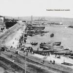 Puertochico 1920