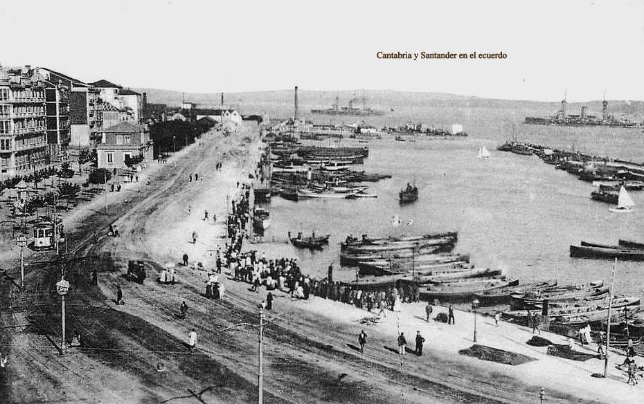 puertochico-1920