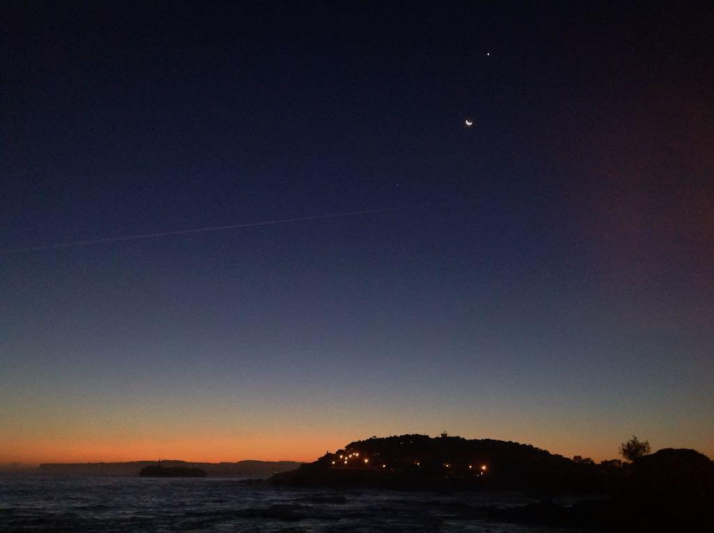 amanecer-luna-santander