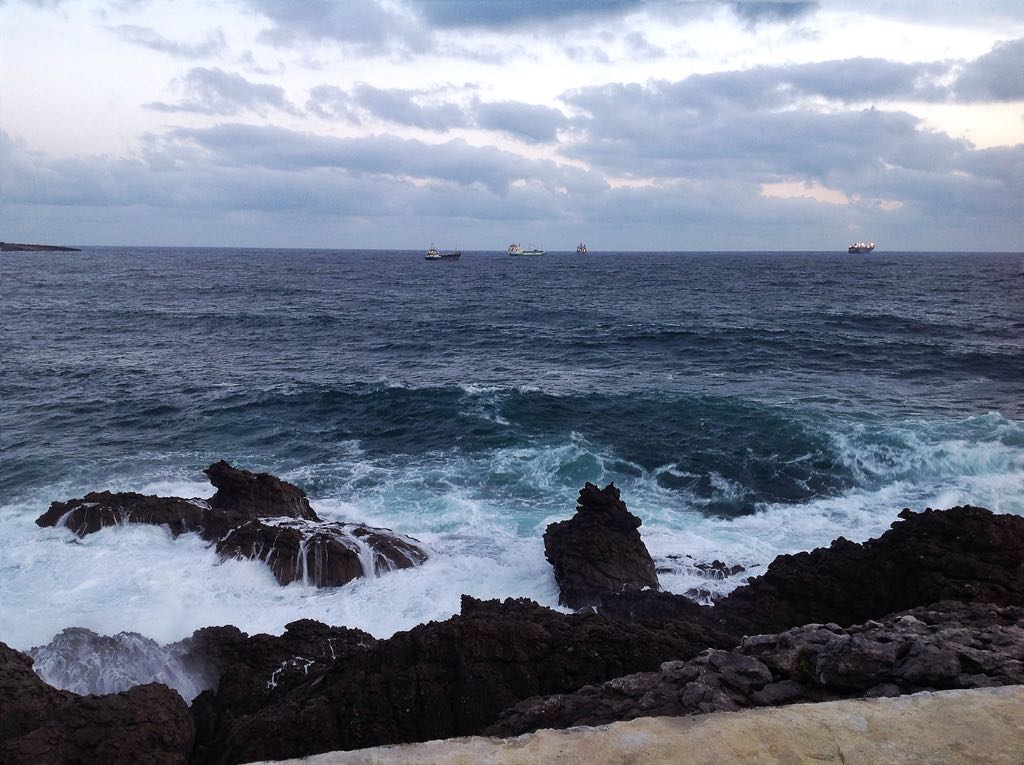 barcos-horizonte-abra-sardinero