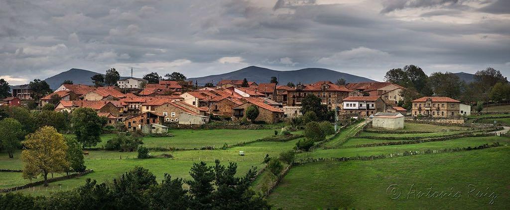 bostronizo-pueblos-cantabria-antonio-ruiz