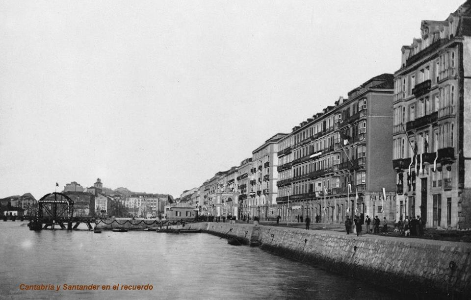calle-muelle-1881