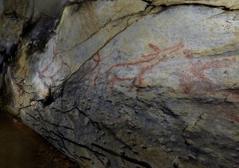 cueva-covalanas-cantabria