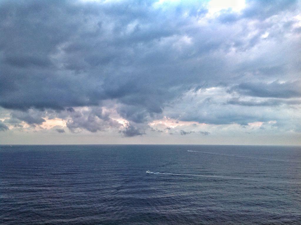 horizonte-santander-cantabria