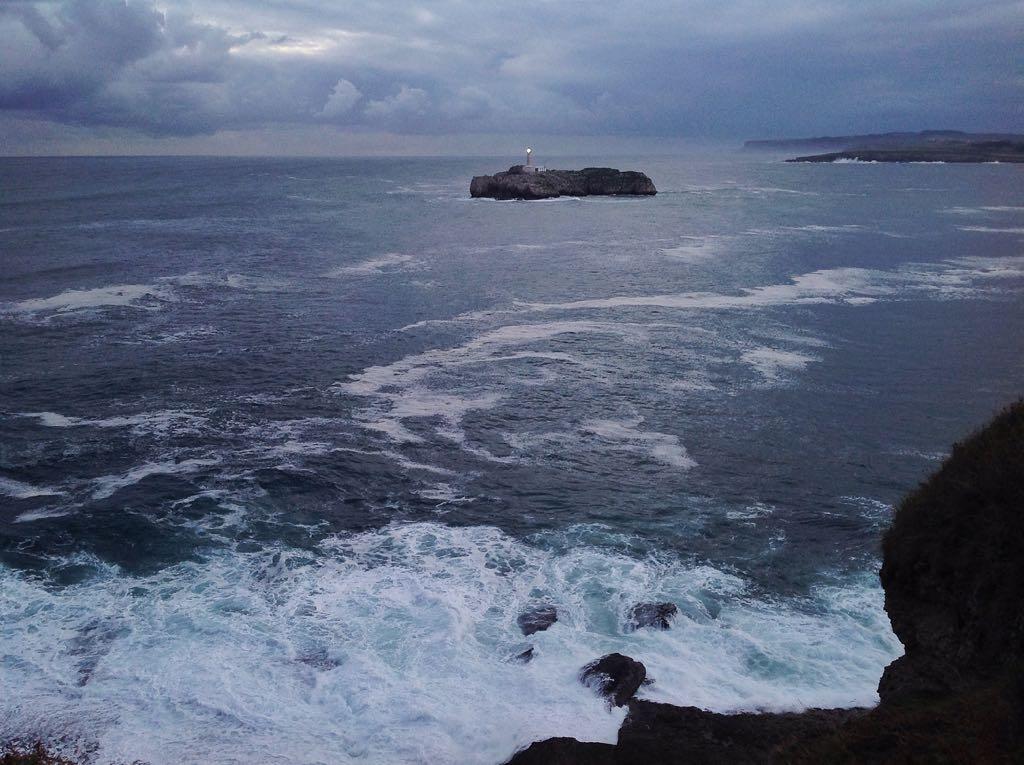 isla-mouro-color-invernal