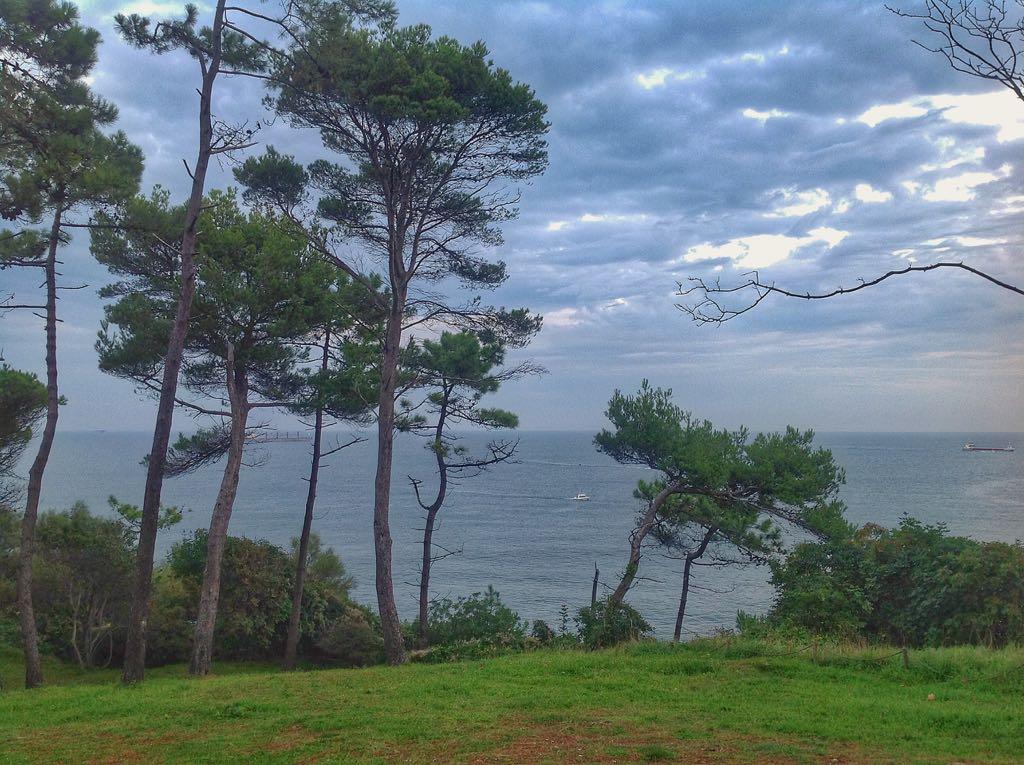 monte-mar-santander
