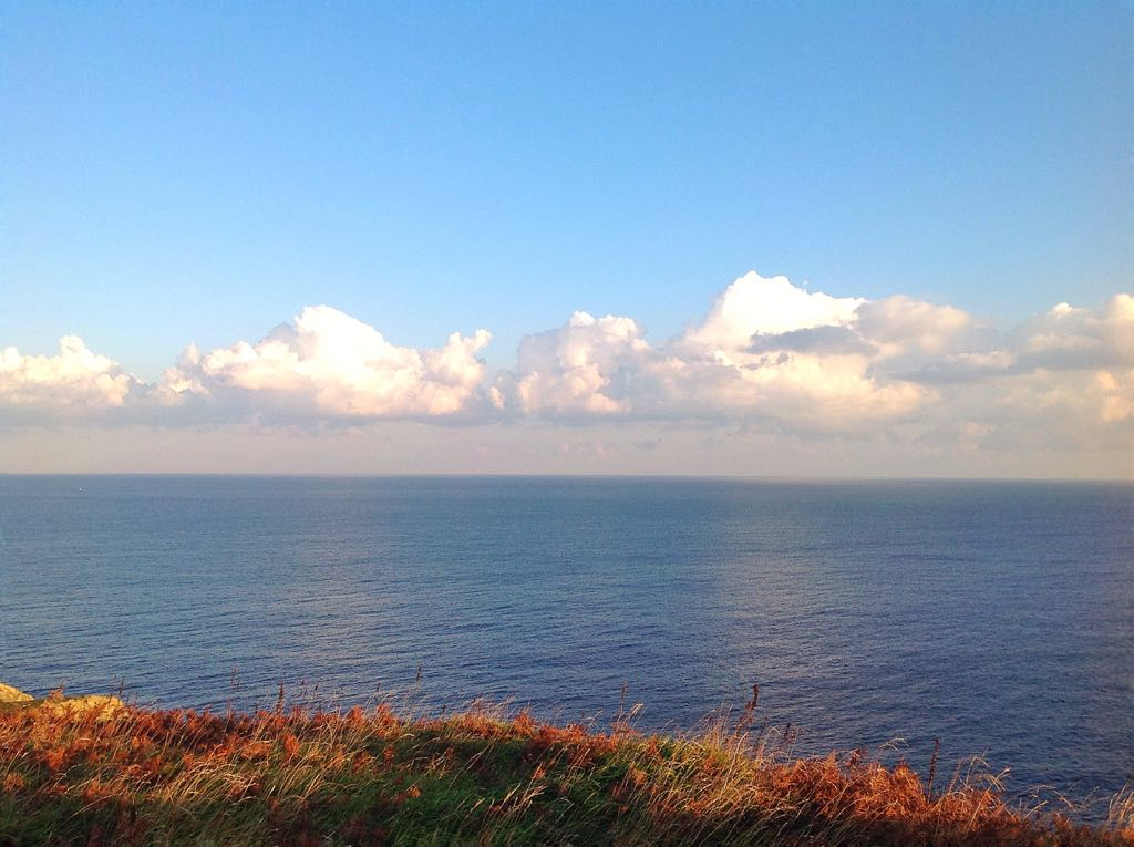 nubarrones-horizonte