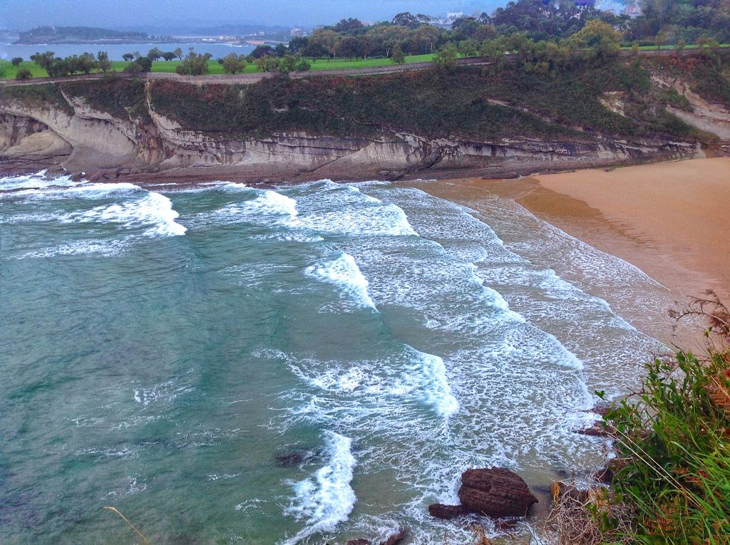 olas-matalenas-santander