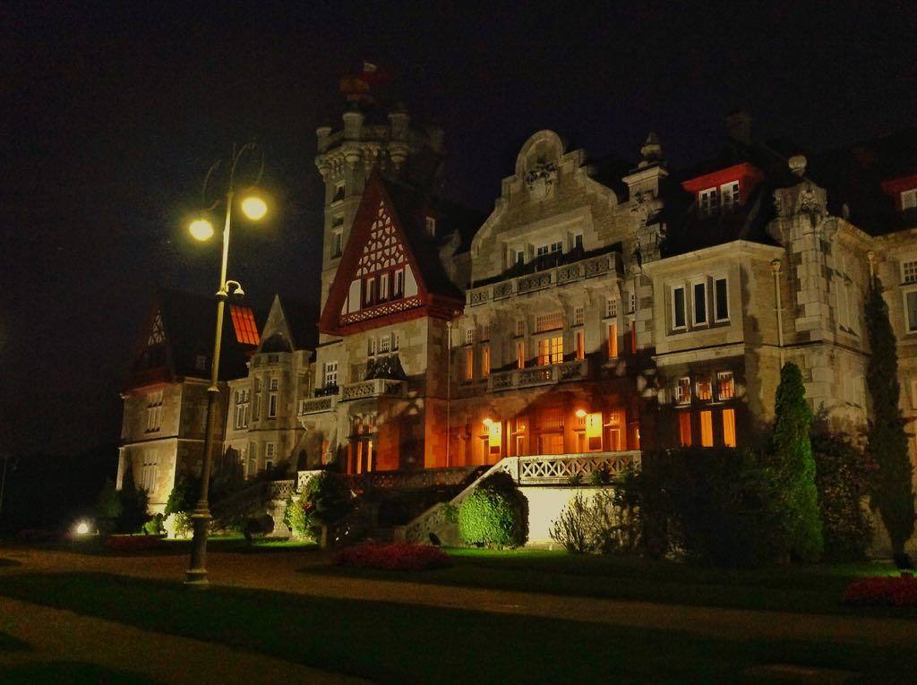 palacio-nocturno-magdalena