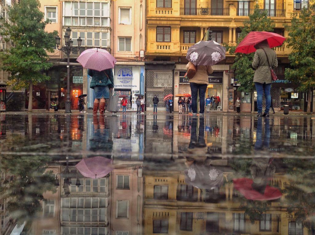 paraguas-ayuntamiento-santander