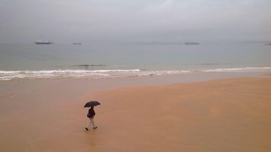 placer-dia-lluvia