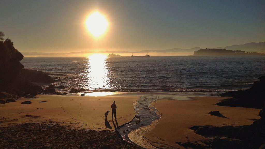 sol-potente-santander