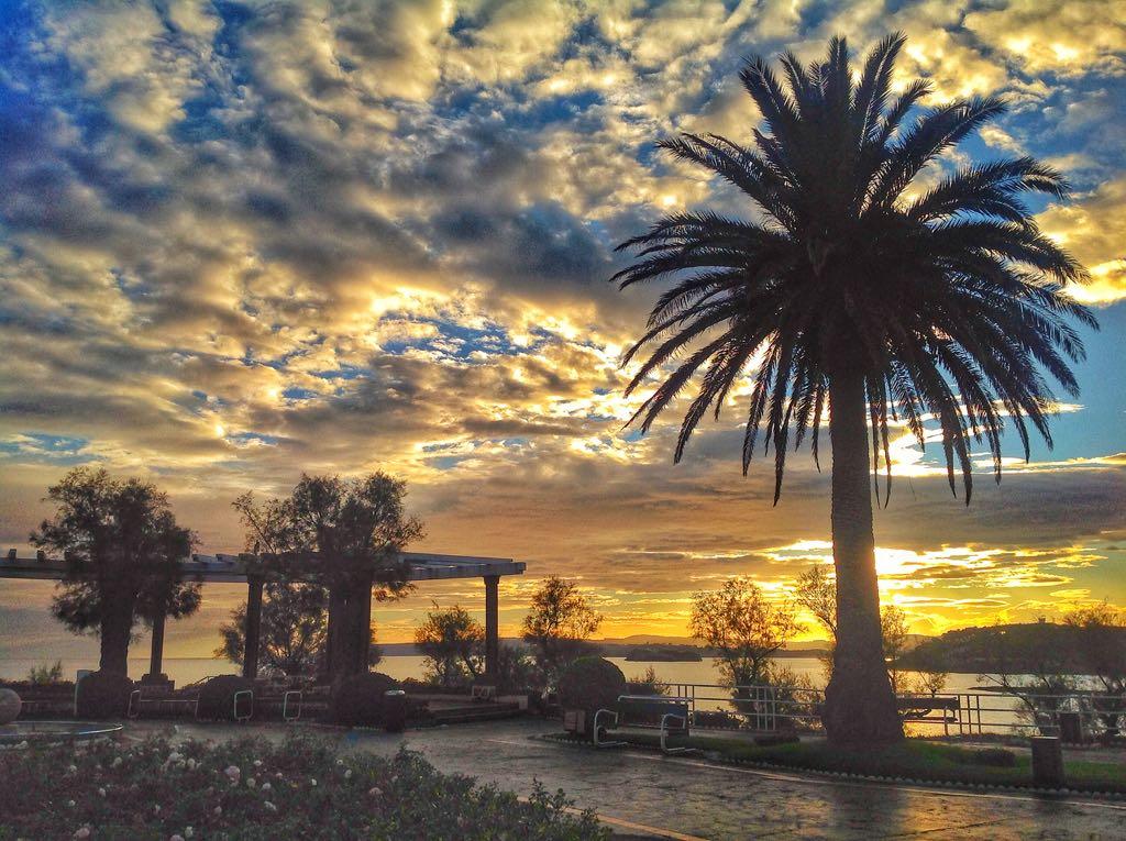 sur-piquio-amanecer