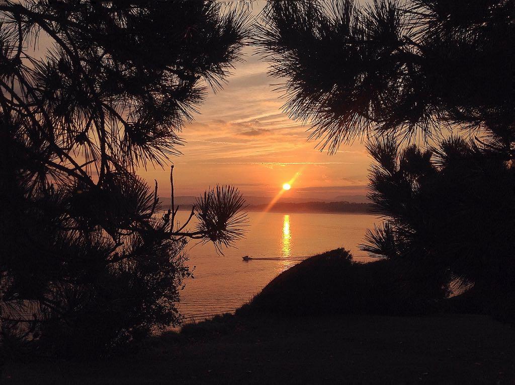 amanecer-chalupa-sol-montes-santander