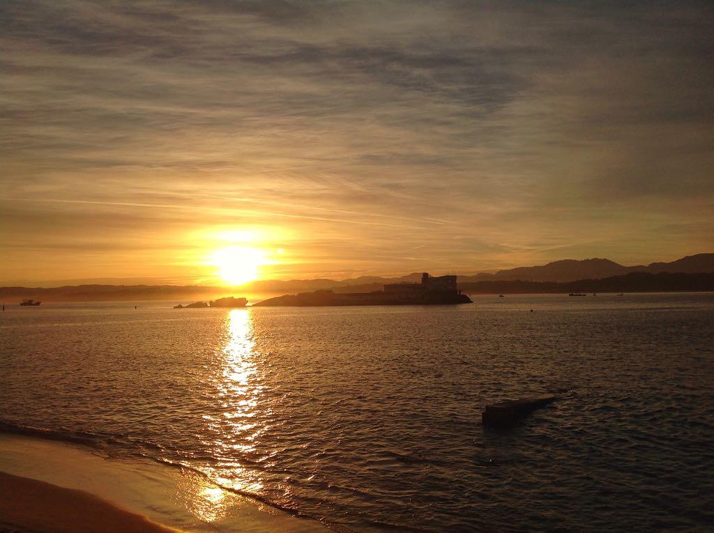 amanecer-isla-torre