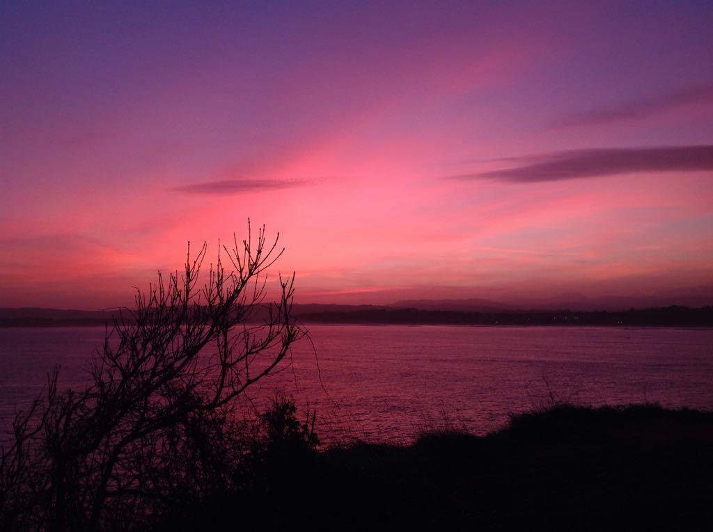 amanecer-rosa-santander