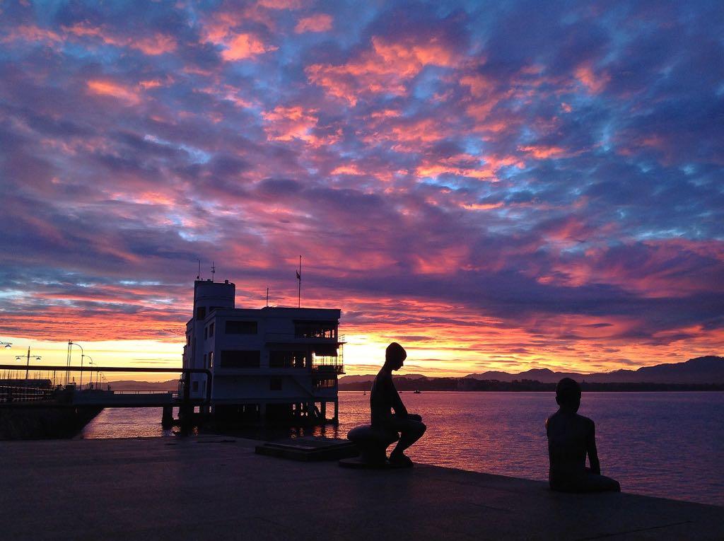 amanecer-sur-bahia