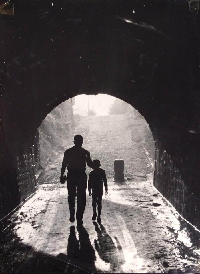 antiguo-tunel-tetuan