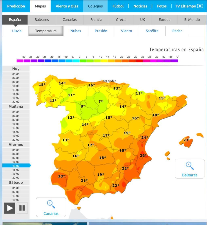 mapa-temperaturas