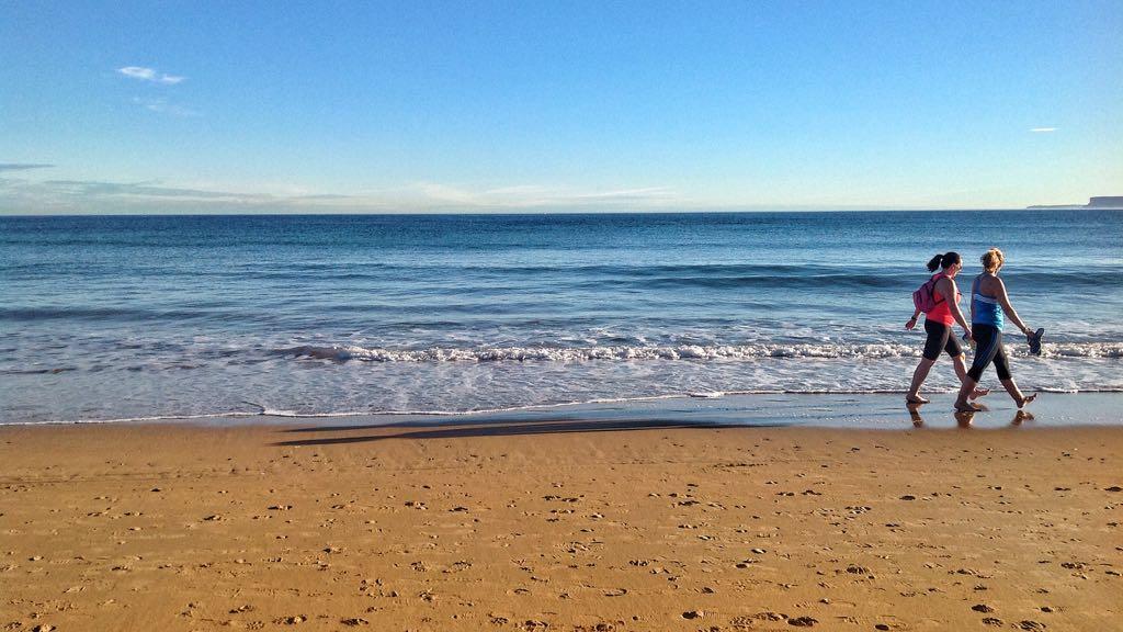 paseo-sardinero-santander