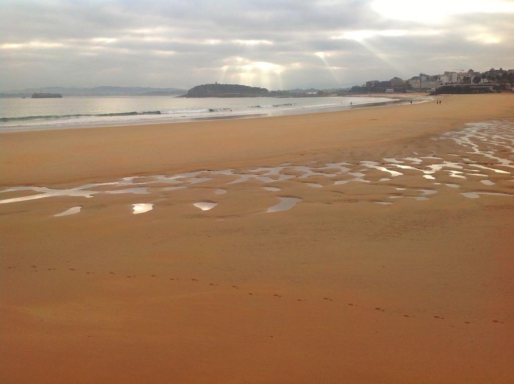 playa-sardinero-bajamar