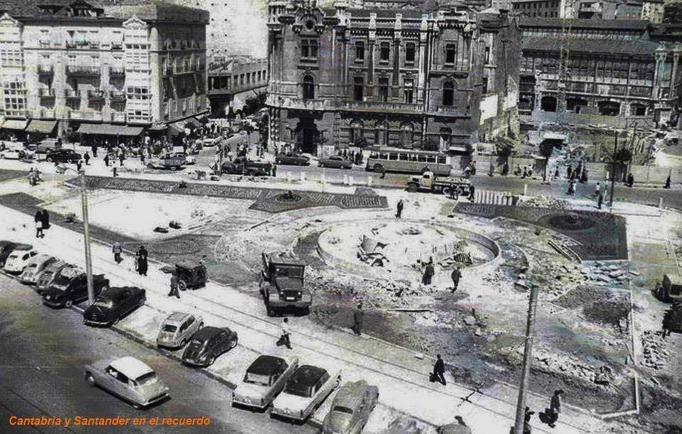 plaza-ayuntamiento-obras-santander
